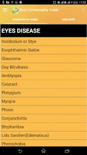 szembetegség emberek myopia