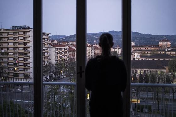 Ingatlanhasználat, szomszédjogok – meddig mehet el a szomszéd?