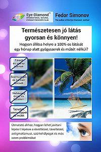 CITALOPRAM-ZENTIVA 40 mg filmtabletta - Gyógyszerkereső - EgészségKalauz