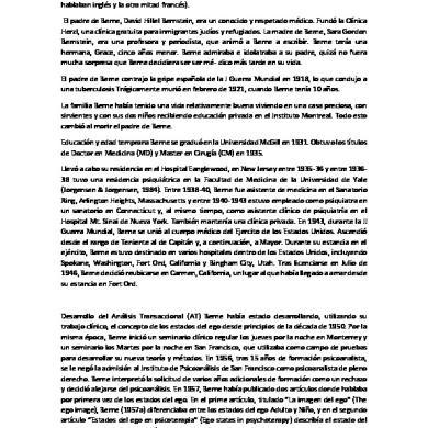 látási követelmények a vizsgálóbizottság felé)