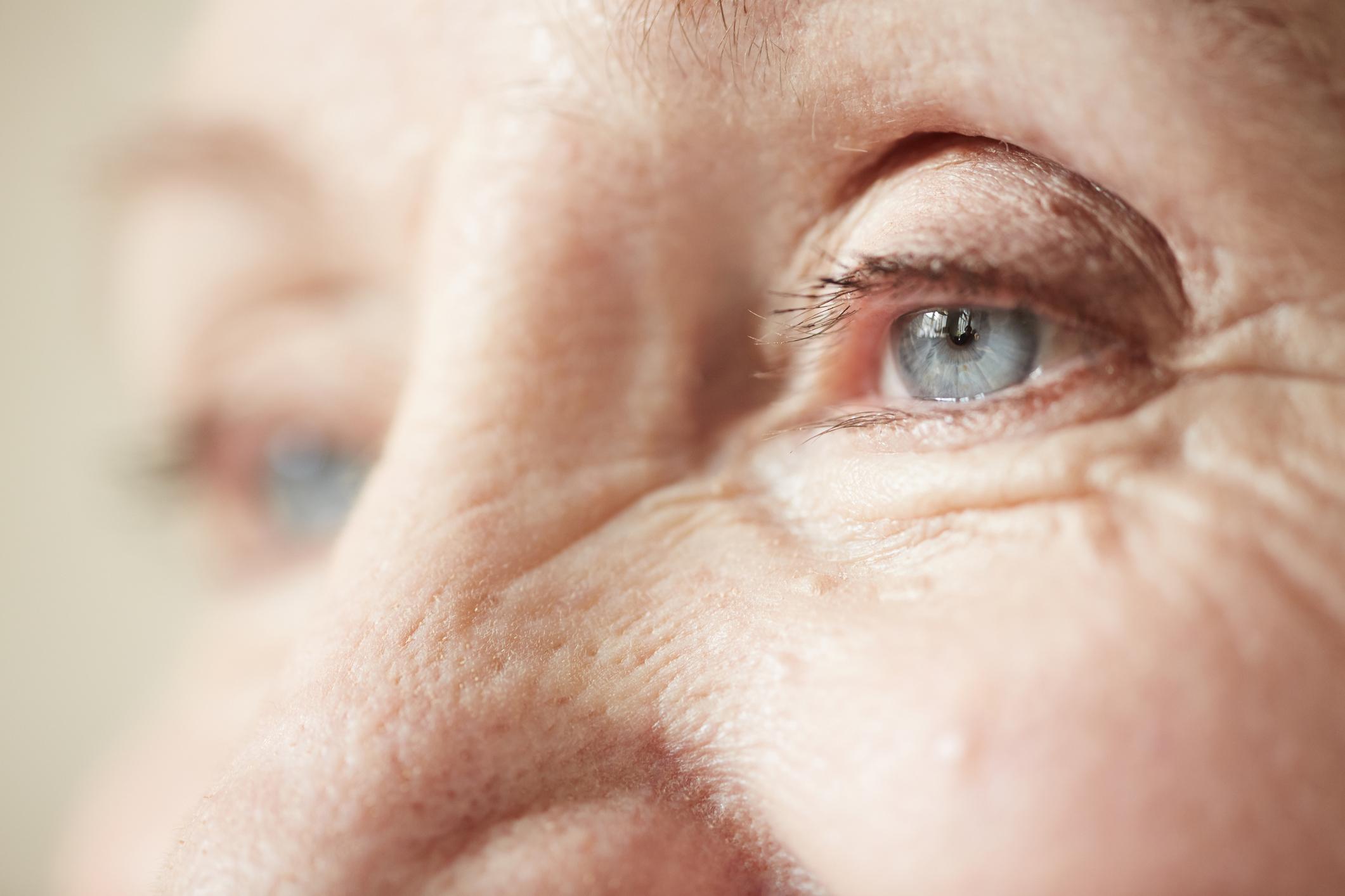 látásélesség a járművezetők számára proginova és látás
