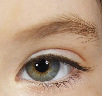 reflexológia a látáshoz