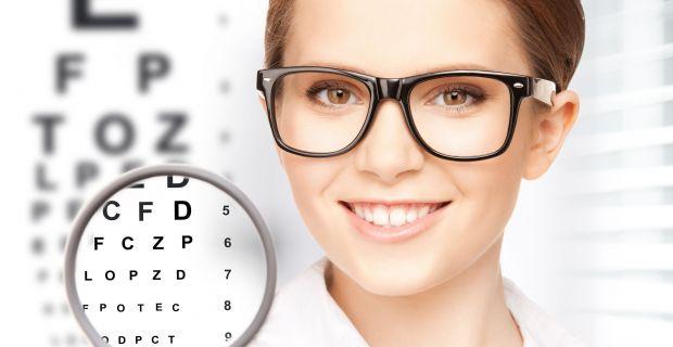 A szem és a látás a Bibliában | eLitMed