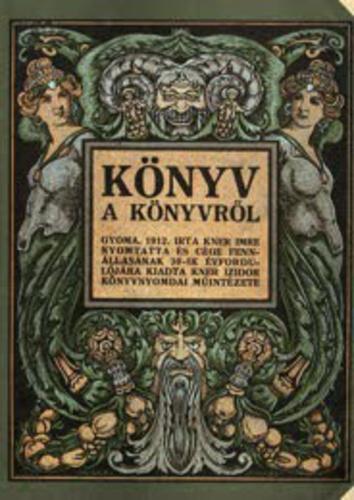 kép a könyvről