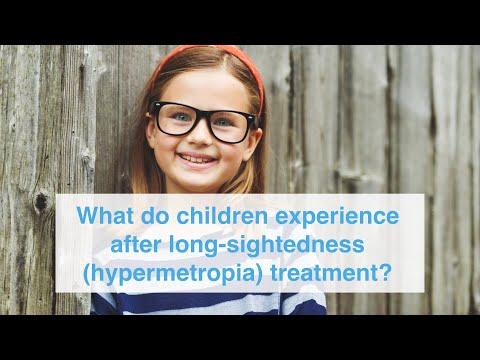 hyperopia 46 évesen termékek és vitaminok, amelyek javítják a látást