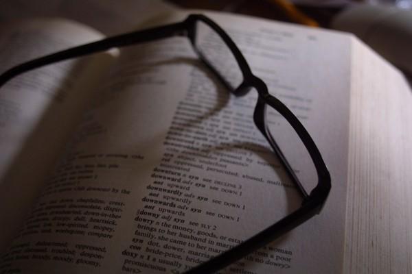 javítja a látás rövidlátás gyakorlását