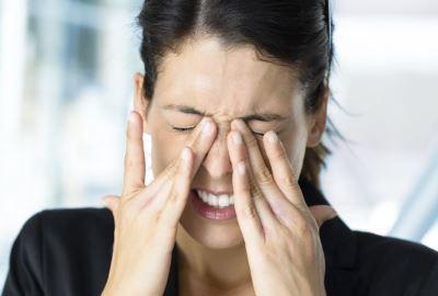 hogyan lehet csökkenteni a látásvesztést)
