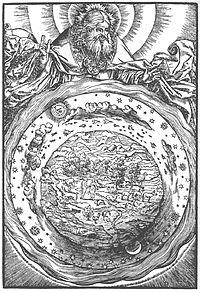 mitológia és világkép)