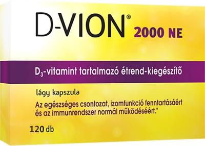vitaminok a bőr és a látás számára