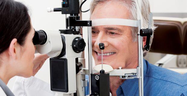 látás rázkódás után mutatók a norma vizsgálatakor
