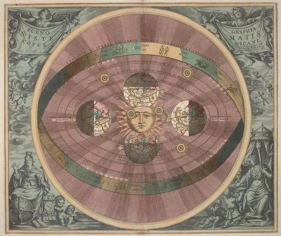 BÜÜN – Ős-Szellemiség Egyesület