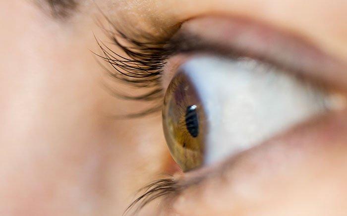 Diszlexia vagy szembetegség?