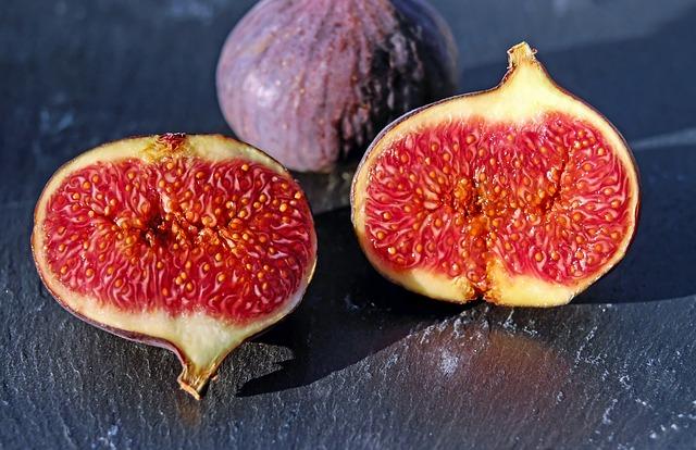 gyenge látású gyümölcs hogyan lehet javítani a látást woodlice-szel