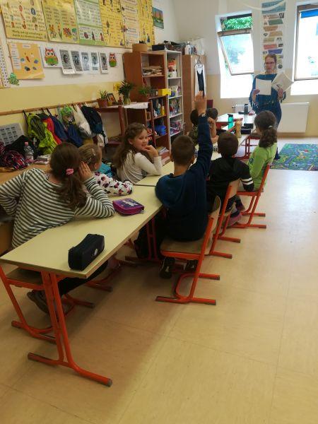 a gyermekek látássérülésének megelőzése az iskolában)