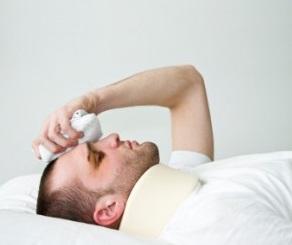 Az agyrázkódás és a poszt-traumás szövődmények következményei