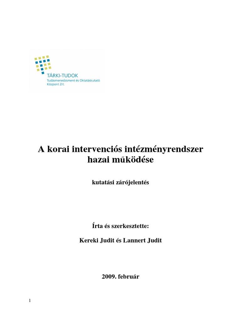 Jogsegély szolgálat - Magyar Vakok és Gyengénlátók Országos Szövetsége