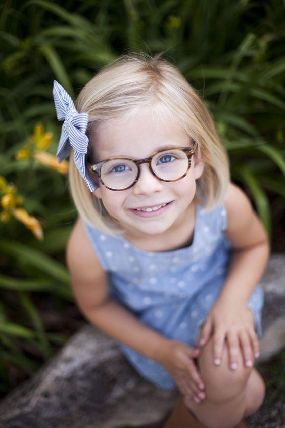 myopia probléma gyermekeknél