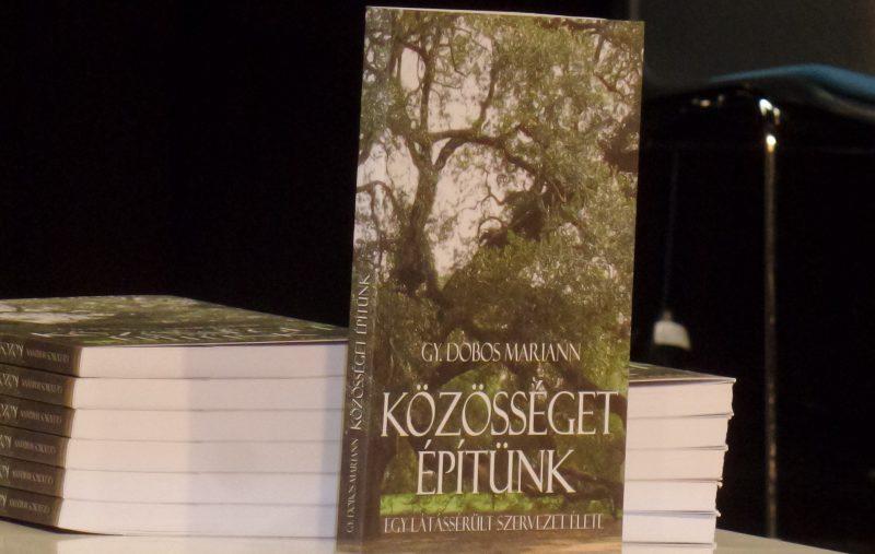 könyvek gyengénlátó emberek számára)
