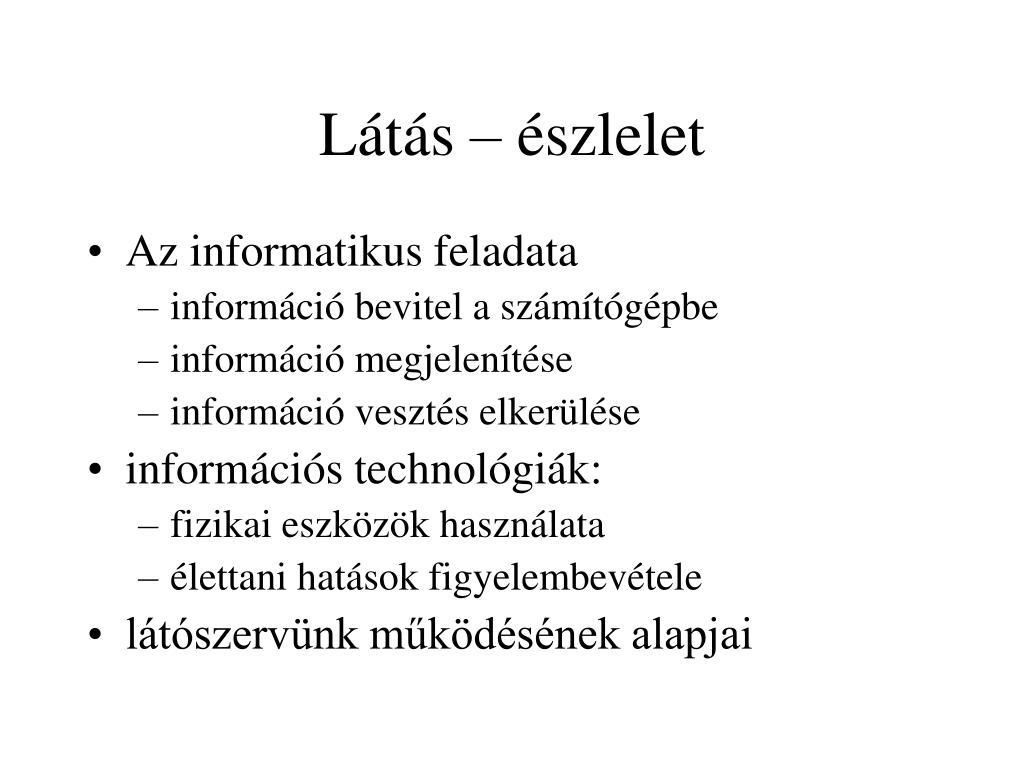 betűtípus a látásra)