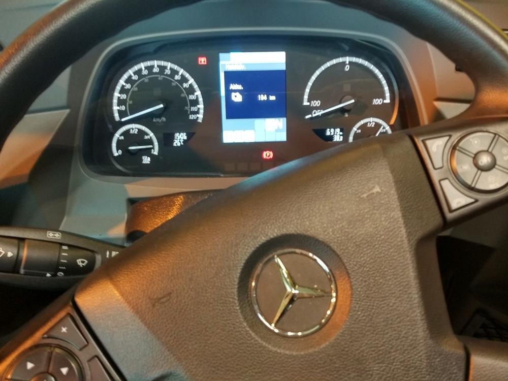 kocsiellenőr jövőképe