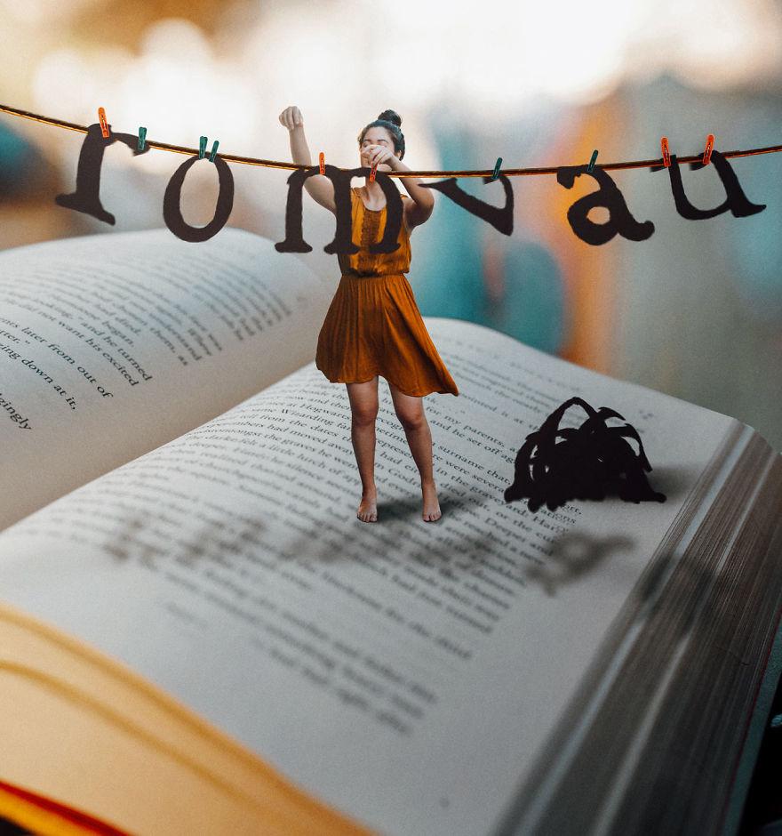 Hogyan olvassunk többet? 9 mentőötlet időhiányban szenvedőknek