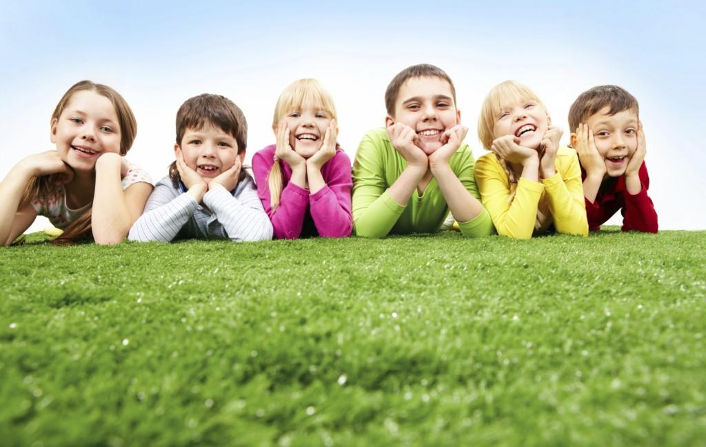 gyermekek myopia kezelése)