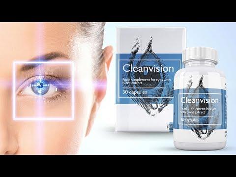 a neuralgia befolyásolja a látást