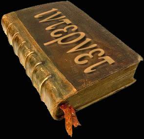 látvány és könyvolvasás