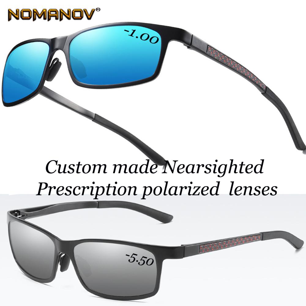 ✿ 1. tipp: A progresszív myopia megállítása - 【Betegség】 - 2020
