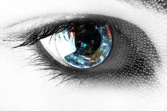 5. vízió, hogyan lehet helyreállítani)