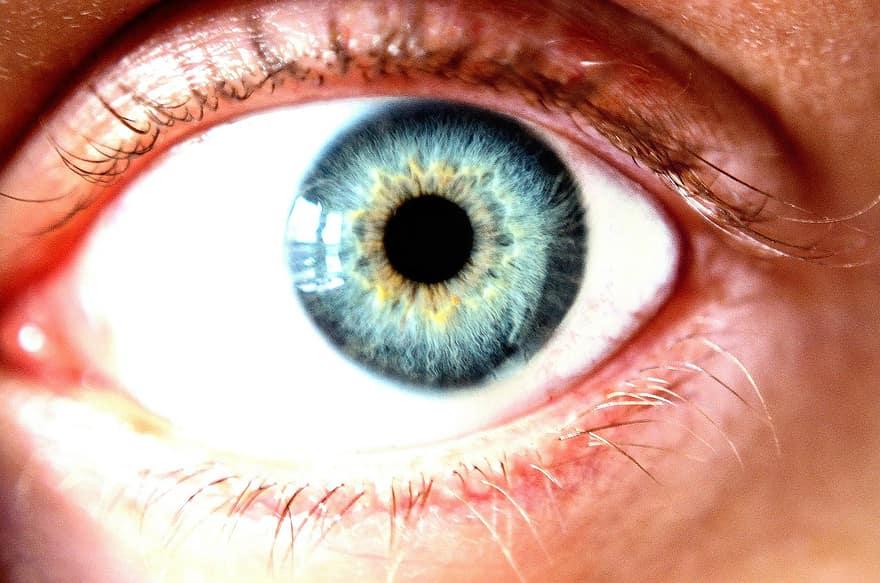 ha a látás plusz 0 9 önmasszírozó látás
