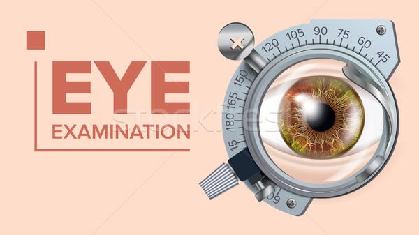 tegyen fel kérdést szemész alternatív gyógyászat a fejlesztésről
