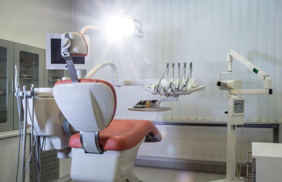 szemészeti klinika Kínában)