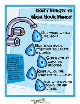 wellness tevékenységek a látáshoz