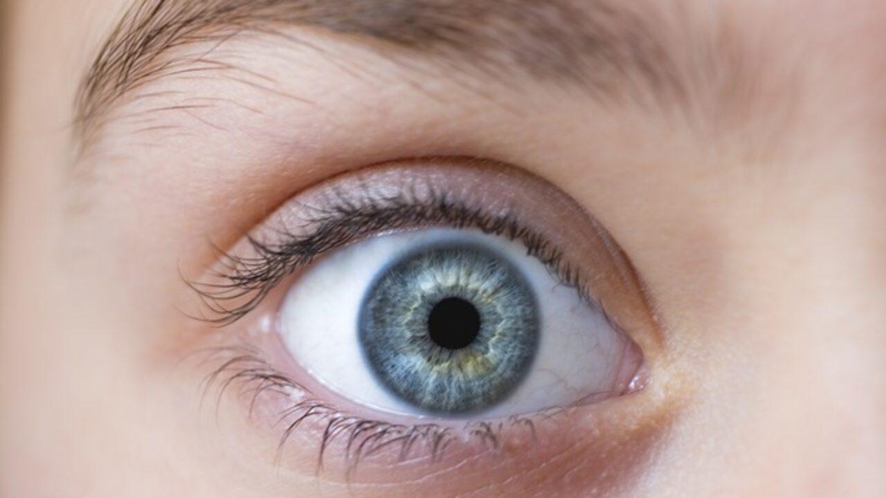 a látás leggyorsabb helyreállítása mennyibe kerül egy új jövőkép