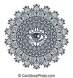 Grabovoj számsorok: 90 ideas about healing codes, mantras, mandala, and more