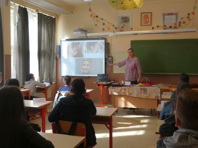 látássérült befogadó oktatás)