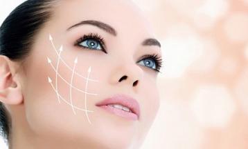 a látás javítja a vitaminokat életmód és látás