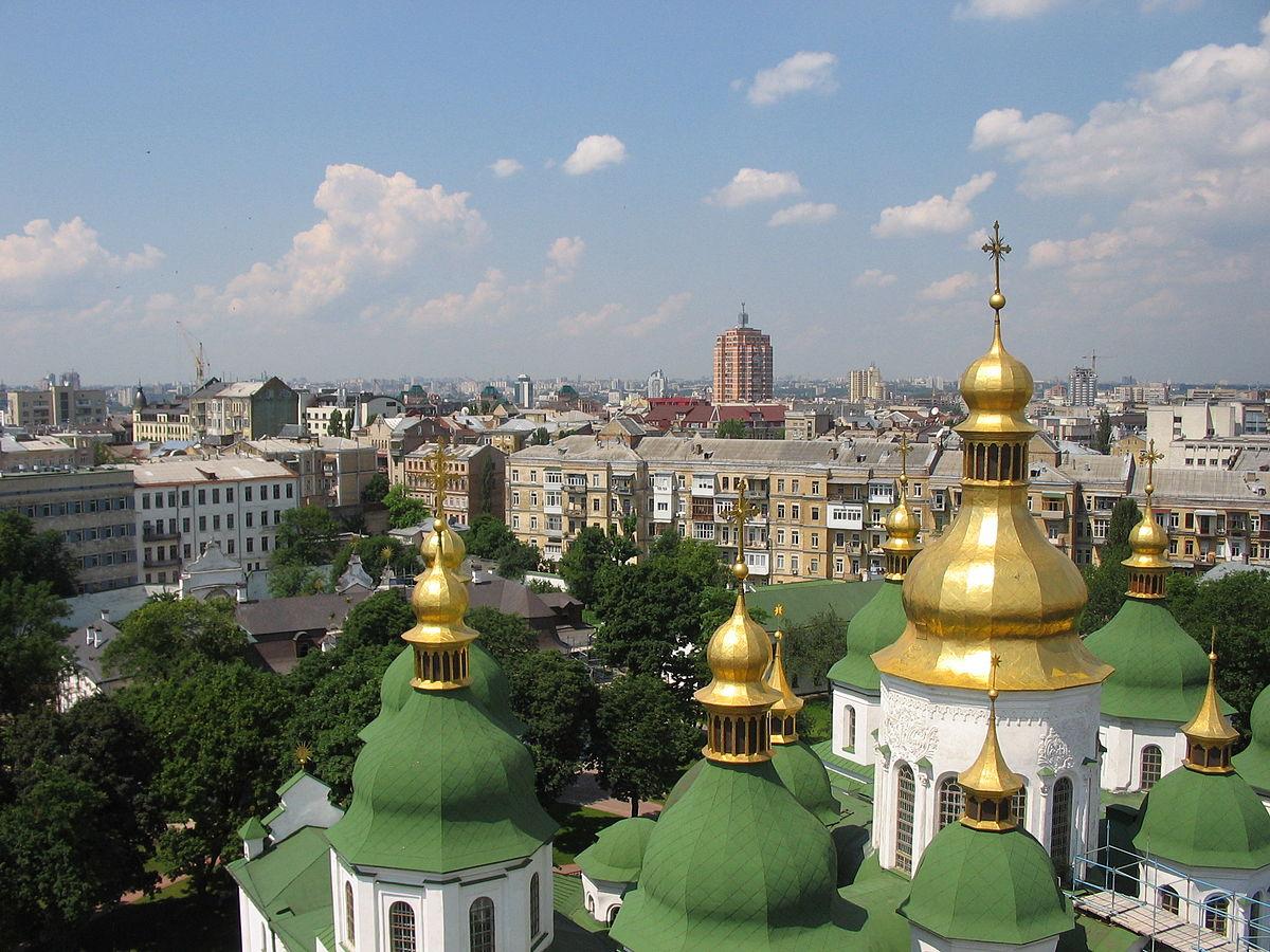 a luhanszki város szemészek