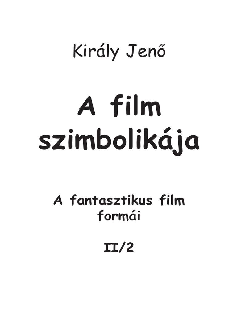 kiállítás - Csortos Szabó Sándor: Titkos kertek