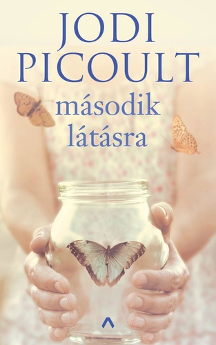 jó könyvek a látásról)