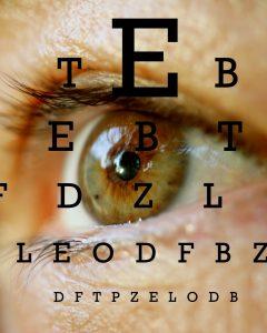 kezelhető-e a myopia hyperopia-val szédülés gyengesége látásromlással