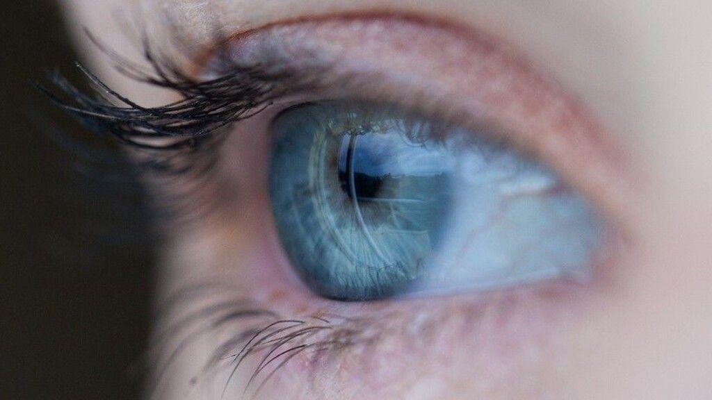 hogyan lehet megváltoztatni a látását)