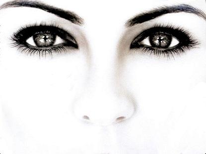 látomás kramatorskban melyik agyterület felelős a látásért