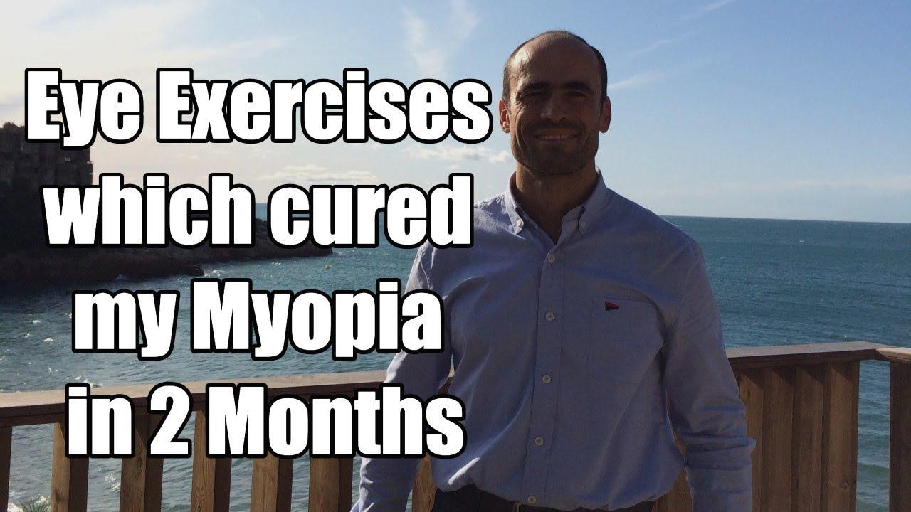 veleszületett hyperopia kezelési kilátások)