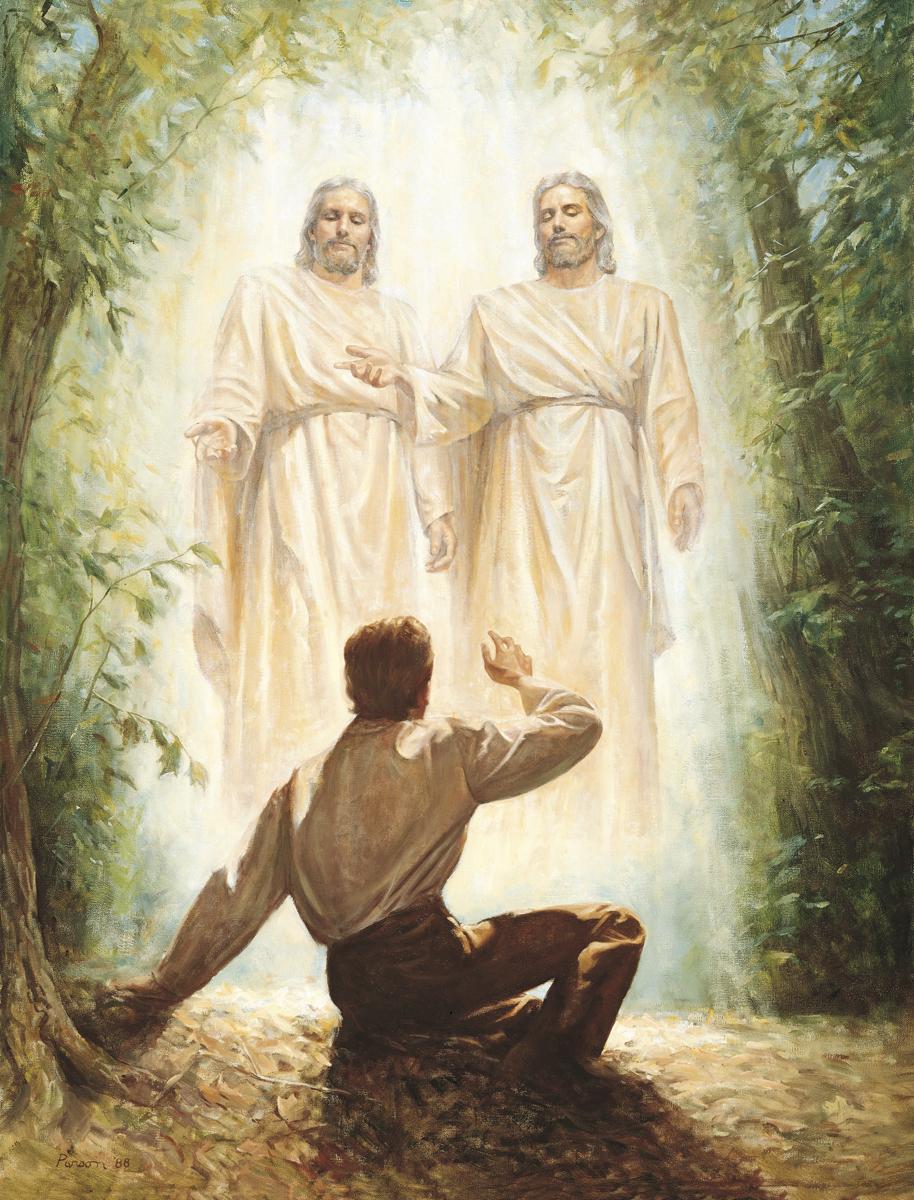 Szent István Társulati Biblia - Ezekiel könyve - Ez 1