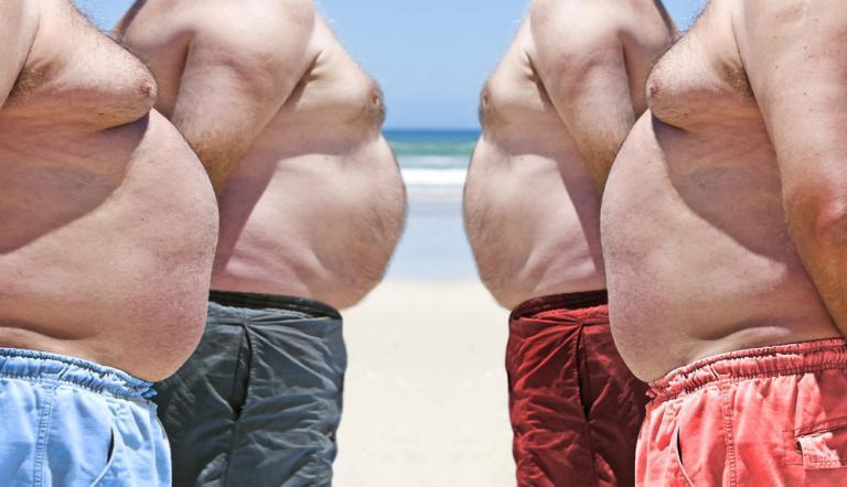 testedzés hiperópiás emberek számára