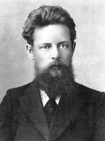 Kategória:Orosz írók – Wikidézet