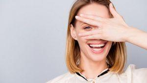 hogyan lehet ilyen könnyen javítani a látását
