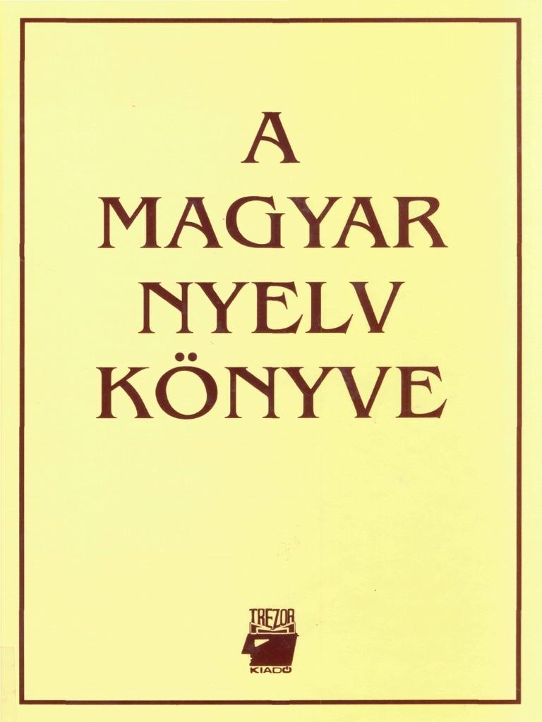 látomás üzbég fordítás